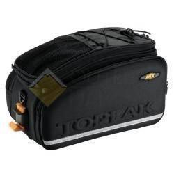 Сумка на багажник TOPEAK TT9633B