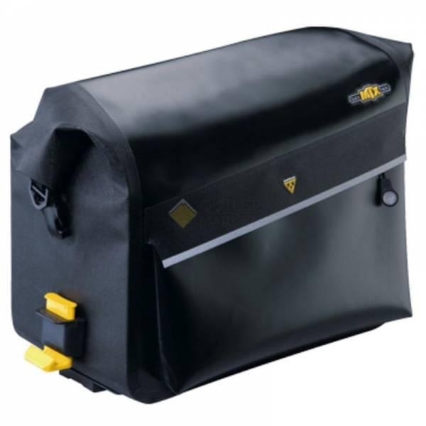 Сумка на багажник TOPEAK TT9825B