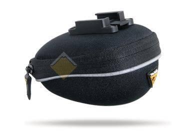 Подседельная сумка TOPEAK TC2602B