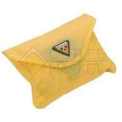 Чехол для сумки TOPEAK RX Trun Bag EXP - DXP TRC004