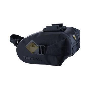Подседельная сумка TOPEAK TT9822B