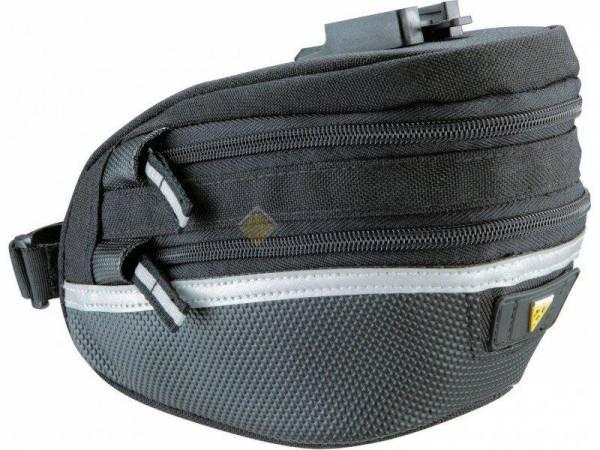 Подседельная сумка TOPEAK TC2273B