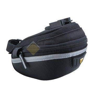 Подседельная сумка TOPEAK TC2271B
