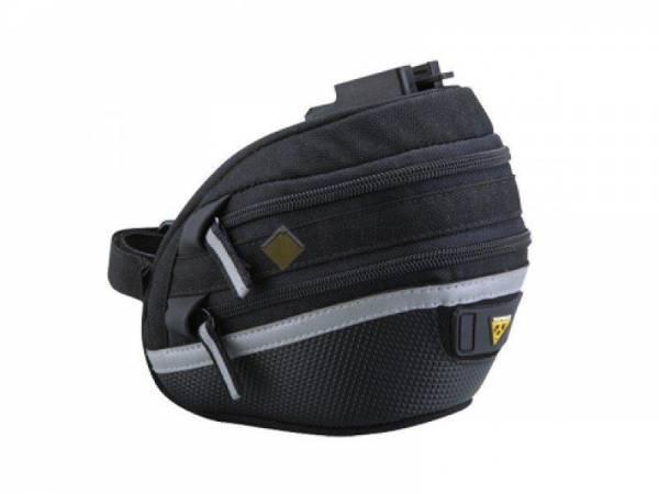 Подседельная сумка TOPEAK TC2272B