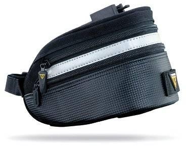 Подседельная сумка TOPEAK TC2257