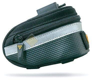 Подседельная сумка TOPEAK TC2255