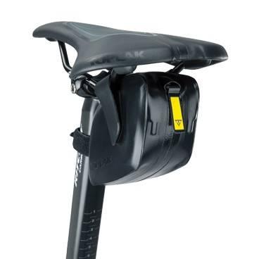 Подседельная сумка TOPEAK TC2293B