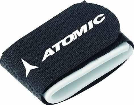 Связки ATOMIC NORDIC RACING AL5301022