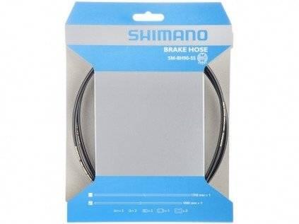 Гидролиния Shimano ISMBH90SBL100