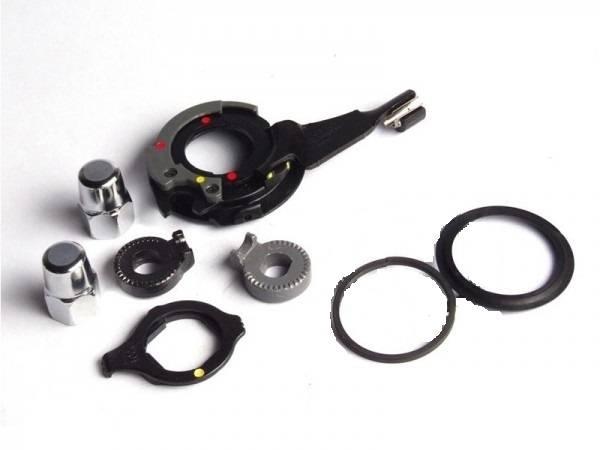 Комплект запчастей Shimano KSM8S31A0020A