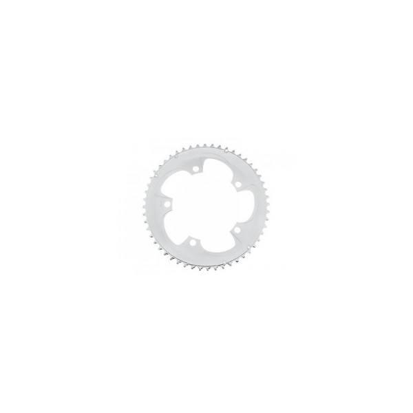 Звезда передняя Shimano Y1MG98010