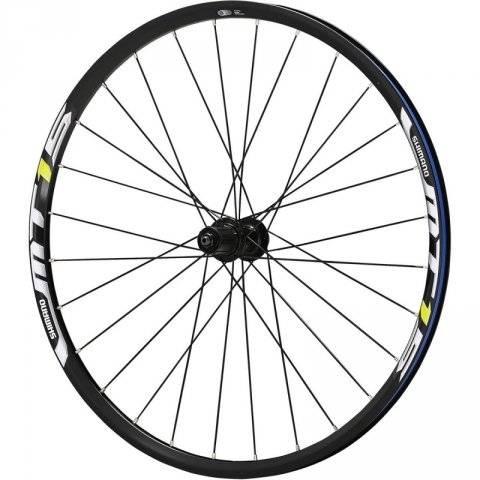 Комплект колес Shimano EWHMT15AFR7MC
