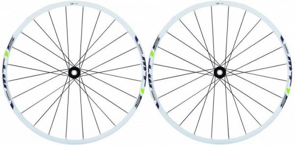 Комплект колес Shimano EWHMT15AFR7WC