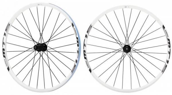 Комплект колес Shimano EWHMT15AFR9QC