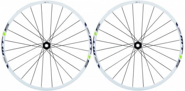 Комплект колес Shimano EWHMT15AFR9WC