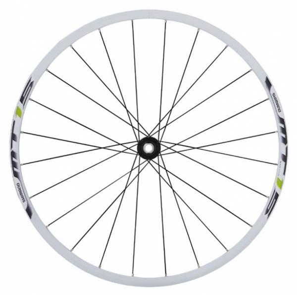 Комплект колес Shimano EWHMT35FR7QE