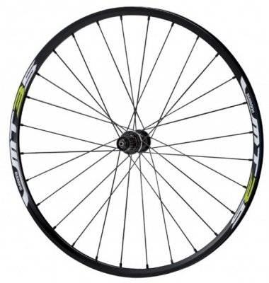 Комплект колес Shimano EWHMT35FR9BE