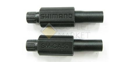 Натяжитель троса Shimano ISMCA50P