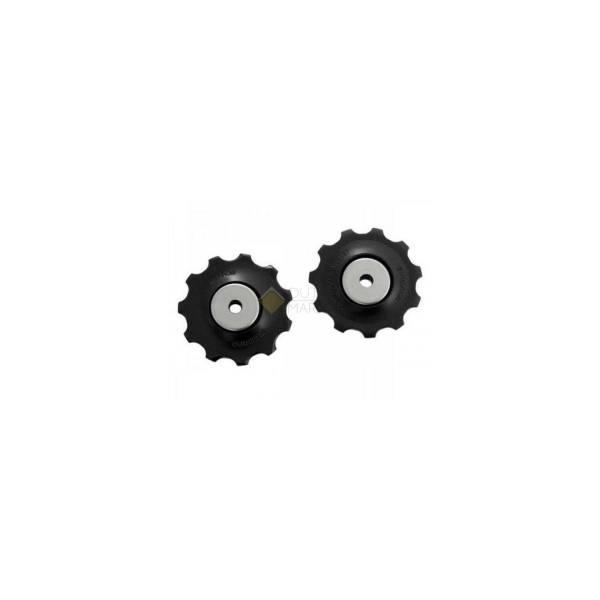 Ролики Shimano Y5Y398080