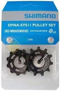 Ролики Shimano Y5PV98160
