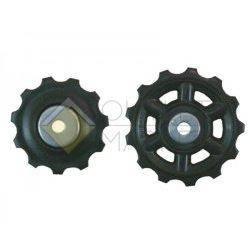 Ролики Shimano Y5XA98040