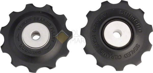 Ролики Shimano Y5X998150