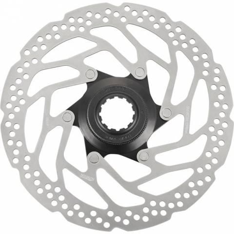 Тормозной диск Shimano ESMRT20S