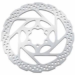 Тормозной диск Shimano ESMRT56M