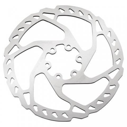 Тормозной диск Shimano ISMRT66M