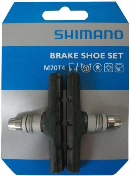 Тормозные колодки Shimano Y8BM9803A