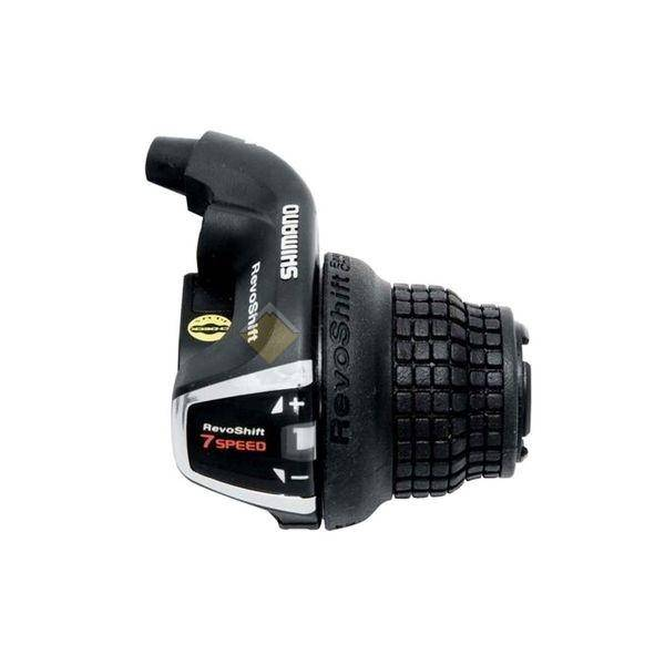 Шифтер Shimano ASLRS35R7AT