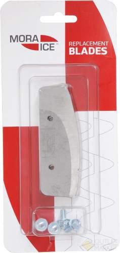 Сменные ножи MORA ICE для ледобура Easy Spiralen