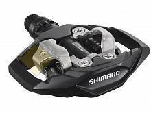 Педали Shimano EPDM530