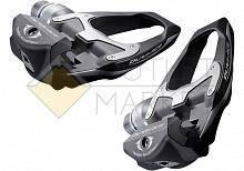 Педали Shimano IPD9000