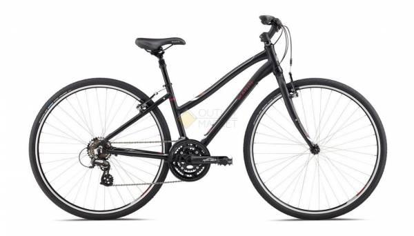 Велосипед MARIN A15 652-2