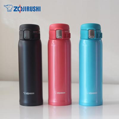 Термос Zojirushi SM-SC60 0,60 л SM-SC60-AV