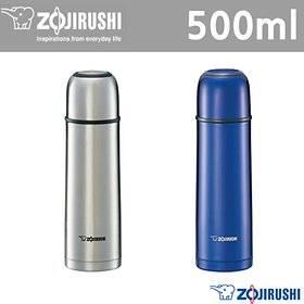 Термос Zojirushi SV-GR50