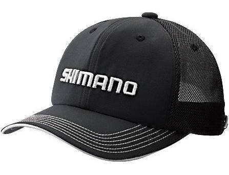 Кепка Shimano 5YCA032N2F
