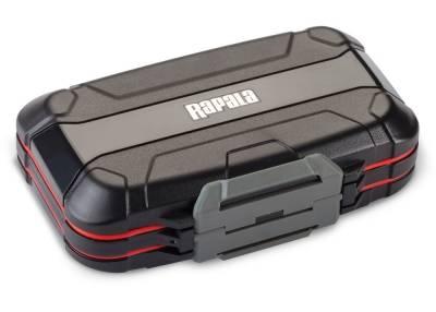 Органайзер для приманок Rapala Jig Box M