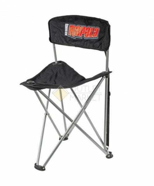 Раскладывающийся стул Rapala Ice FIC-1