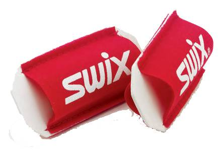 Связки SWIX R402 SWIX-R402