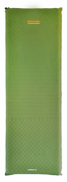 Самонадувающийся коврик PINGUIN p-5627-1