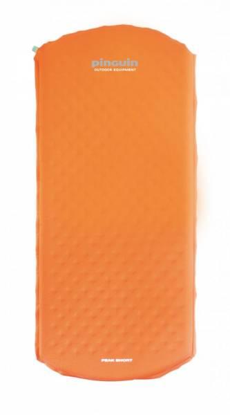 Самонадувающийся коврик PINGUIN p-4316