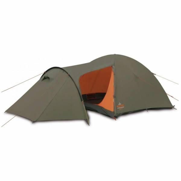 Палатка PINGUIN Horizon khaki