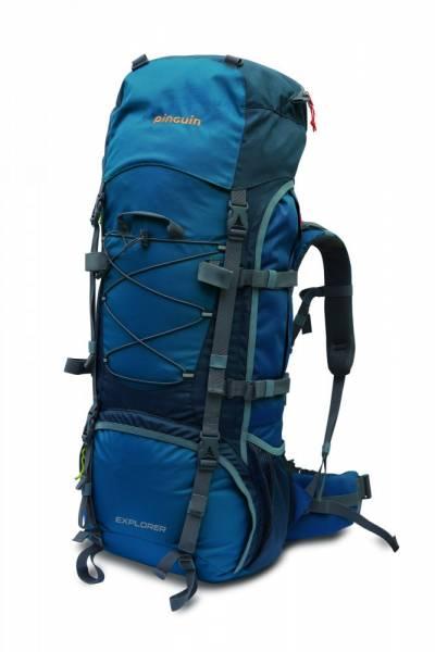Рюкзак PINGUIN p-4342