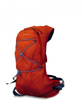 Рюкзак PINGUIN Move 8 orange p-5700-1