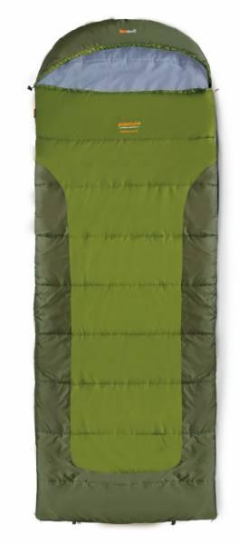 Спальный мешок PINGUIN p-128-1-1