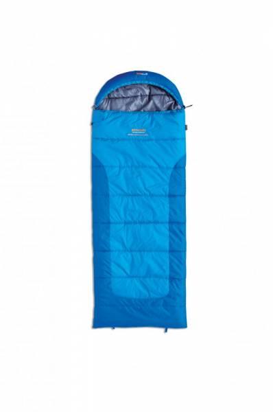 Спальный мешок PINGUIN p-152-1-1
