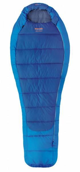 Спальный мешок PINGUIN p-4157-1