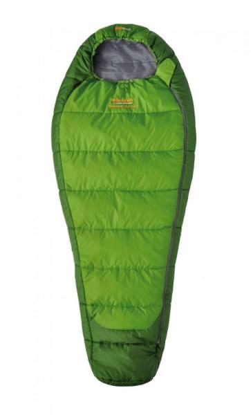 Спальный мешок PINGUIN p-150-1-1